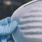 ВОЗ сообщила о рекордном количестве заразившихся COVID-19 за сутки