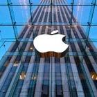 Apple планирует объединить подписку на все платные сервисы