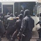 В нескольких городах Казахстана задержаны возможные участники оппозиционной акции