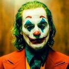 «Джокера» объявили лучшим фильмом Венецианского кинофестиваля