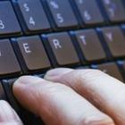 В институте языкознания показали казахскую клавиатуру с латинскими буквами