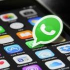 Whatsapp добавит поиск по изображениям