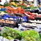 Министр торговли: «Цены на продукты из Китая не должны дорожать»
