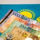Алматинцы лидируют по пенсионным накоплениям