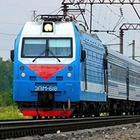 В Казахстане с первого июня возобновят железнодорожное сообщение