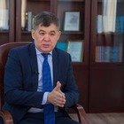 Экс-главе Минздрава продлили домашний арест еще на два месяца