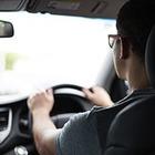 На портале eGov.kz  можно подать онлайн-заявку на получение водительских удостоверений