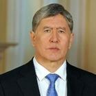 Қырғызстанның экс-президенті 11 жылға сотталды