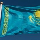 Казахстан занял 38 место в мировом рейтинге цифровой конкурентоспособности