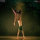 Фестиваль музыки и танца The Spirit of Dance впервые пройдет в Астане
