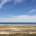 Казахстан и Кыргызстан создадут рабочую группу по спасению Аральского моря
