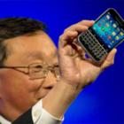 Facebook обвинил Blackberry в нарушении патентных прав на технологию голосовых сообщений