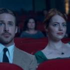 «Ла-Ла Ленд» и «Грязные танцы»: на YouTube бесплатно покажут лучшие фильмы Lionsgate