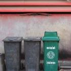 В Алматы открылись новые пункты приема макулатуры и вторичного сырья