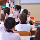 ЮНИСЕФ призвал Казахстан открыть школы с 1 сентября
