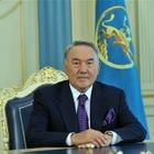 Нурсултан Назарбаев выступит с посланием к народу