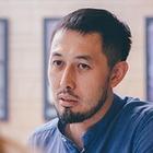 Альнур Ильяшев: «По закону и по Конституции я подлежу оправданию»