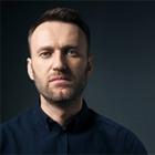 Навальный оштрафован на 850 000 рублей за клевету на ветерана