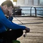 Ученые выяснили, на какой возраст приходится пик страданий