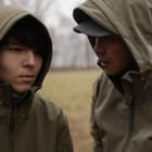 Казахстанский фильм «Подсолнух» выиграл специальный приз жюри на фестивале «Белые ночи»