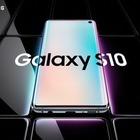 8 марта начнутся продажи Galaxy S10 в Казахстане