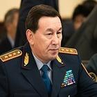 В Казахстане могут запретить анонимные онлайн-платежи