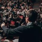 Высшая школа экономики опубликовала более ста лекций в открытом доступе