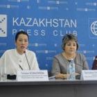 Курултай женщин создадут в Казахстане