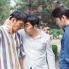 Казахстанский фильм про маньяка-людоеда участвует в международном кинофестивале