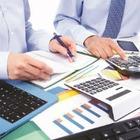 SMS-оповещение о налоговых задолженностях внедрят в Казахстане