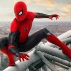 Человек-паук больше не в киновселенной Marvel