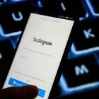 Новые функции для слабовидящих людей запущены в Instagram