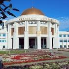 Назарбаев Университет запускает четвертую акселерационную программу