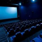 Главный санврач Казахстана рассказал, как открытие кинотеатров повлияло на ход пандемии