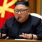 В Северной Корее запретили заводить собак
