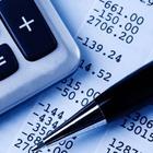 Казахстанцам, чья зарплата составляет меньше чем 60 125 тенге, снизят налоги
