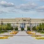 МИД РК: Казахстанские предприятия в Кыргызстане пытались захватить