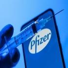 После прививки вакциной Pfizer в США умер врач