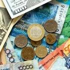 5 % в ЕНПФ: Предприниматели просят пересмотреть новую норму