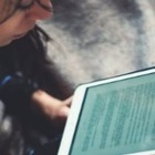 Почему первая четверть в школах пройдет онлайн