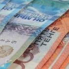 За семь месяцев ВВП Казахстана снизился на 2,9 %
