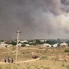 В 2009 году депутат уже предупреждал о возможных взрывах в Арыси