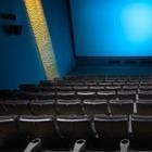 В Минздраве попросили потерпеть тех, кто хочет посетить кинотеатры и горы