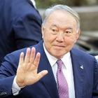 Данные о здоровье Назарбаева загрузили в сеть