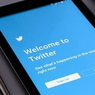 В погоне за Instagram: Twitter запустил тестирование сторис