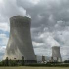 Минэнерго: «Cтроить атомную станцию — дорого»