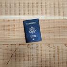 Казахстан продлевает приостановление безвизового режима для иностранцев до конца года