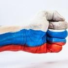 Россия предложила Казахстану помощь в строительстве АЭС