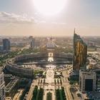 Казахстан хочет потратить 280 миллионов долларов на развитие патриотизма