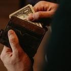 В Антикоррупционной службе РК подсчитали средний размер взятки